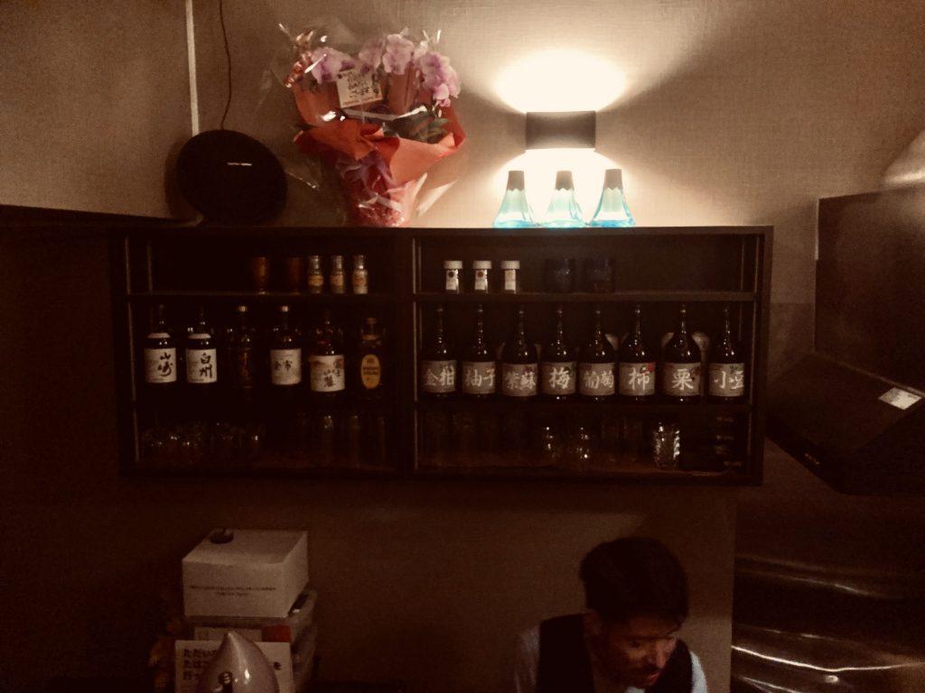 FUJISAN お酒全体